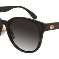 Gucci Sunglasses GG0854SK Asian Fit 003